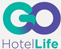 GO Hotel Life